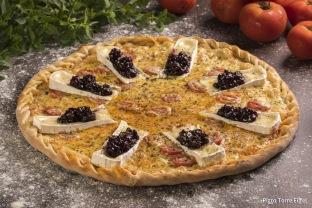 la-gustosa-pizzeria-pizza-torre-eiffel