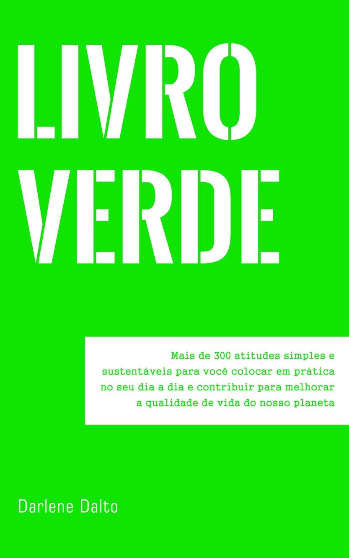LIVROVERDE.capa.jpg