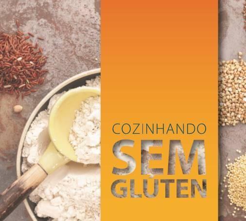 Oficina Cozinha Brasil
