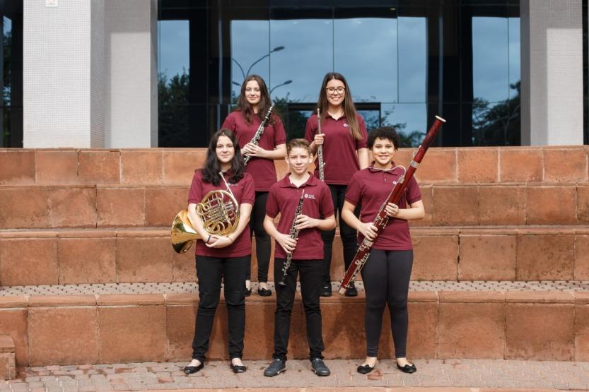 Quinteto de Sopros_Coree Music Institute (1)