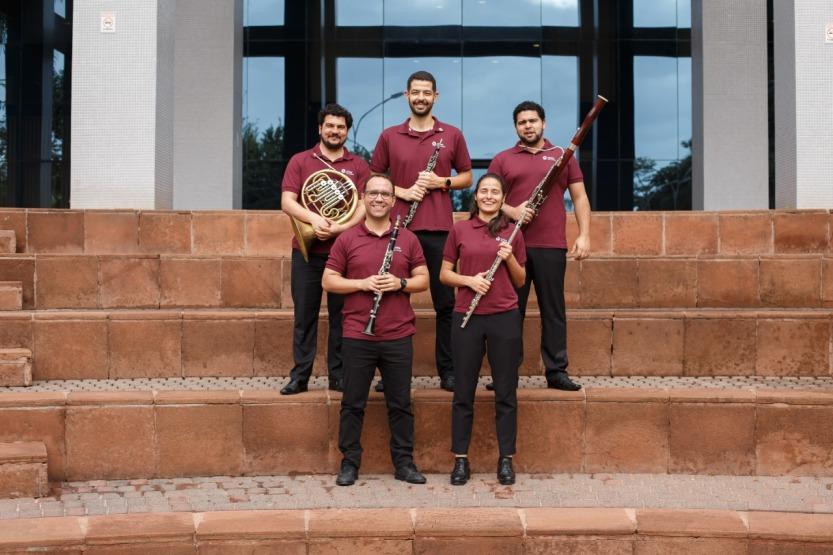 Quinteto de Sopros_Coree Music Institute (2)