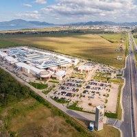 O Boticário abre primeira loja física em formato Outlet no estado de Santa Catarina