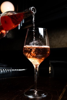 Vinhos (2)