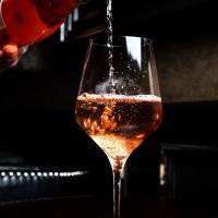 Garage Vinhos e Clube Wine apresentam promoção inédita