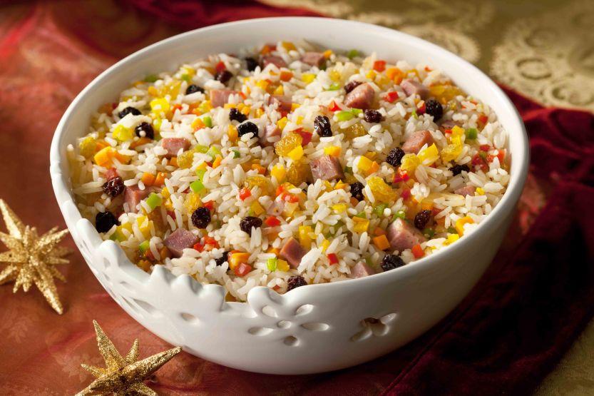 arroz a grega com tender2
