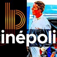 Programação Cinépolis Jockey Plaza – 14/11 a 20/11