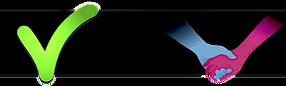 blog-outubro-rosa-banner-1
