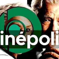 Programação Cinépolis Pátio Batel – 21/11 a 27/11