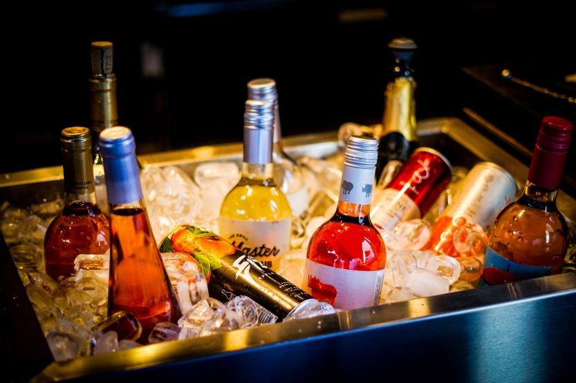 Fotos - Dio Wine Bar - EDIT-137