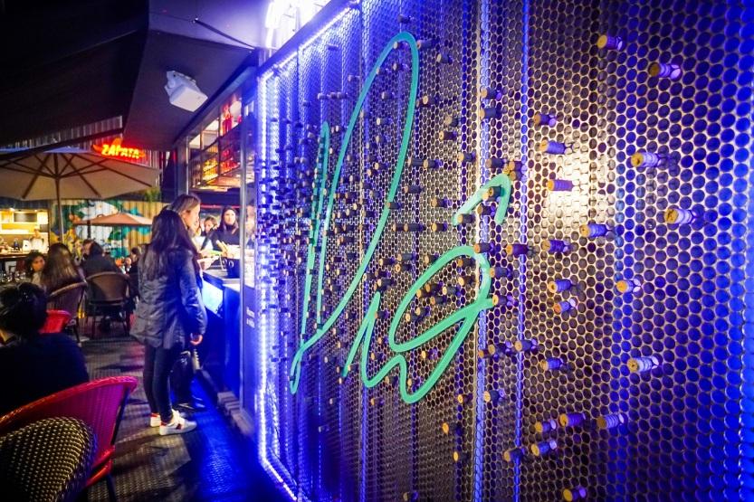 Fotos - Dio Wine Bar - EDIT-460