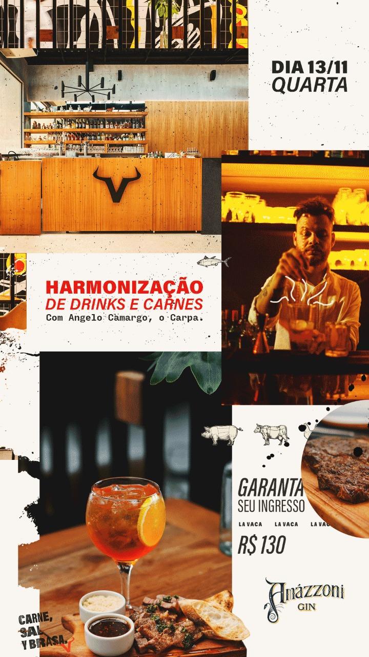 IMG_Harmonizacao drinks carnes