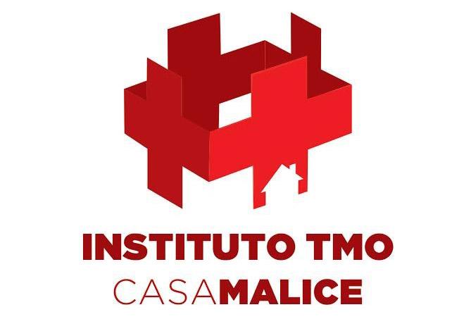 Itmo - logo horizontal
