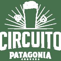 Circuito Patagonia une experiência com gastronomia, música e cerveja no Parque Damasco