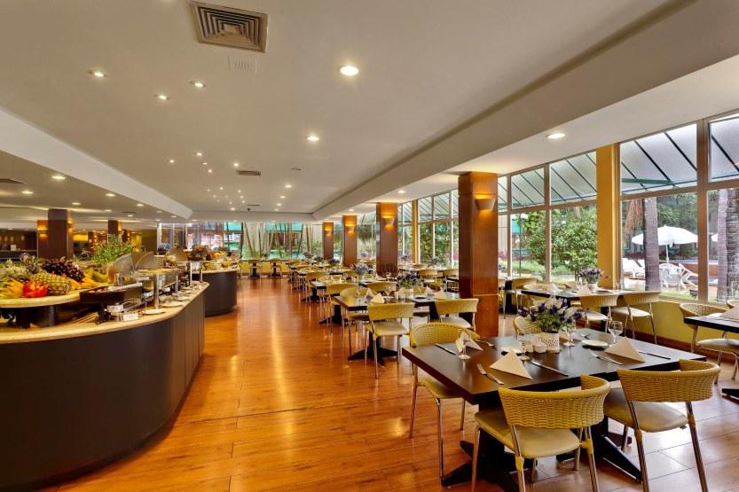 Mabu_Curitiba_Express_Restaurante_As_Quatro_Estações_crédito_Divulgação