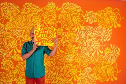 Marcio Juliano Outro Samba - Foto Leandro Taques LT2_8601 Bx