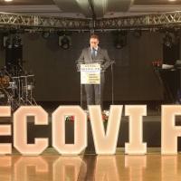 Secovi-PR realiza comemoração de Dia do Síndico