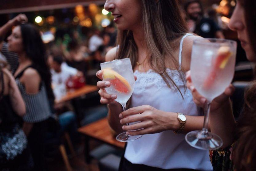 Sunday Sunset_+55 Bar (4)