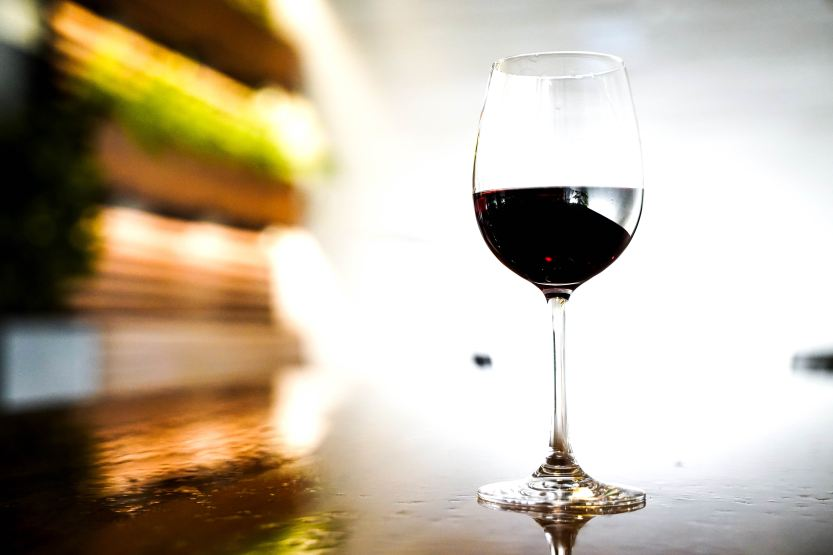 taça_vinho