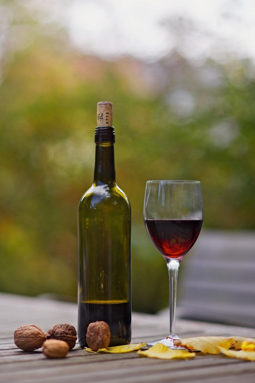 vinho_garrafa