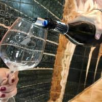 Países que mais exportam vinho para o Brasil e como é esta disputa