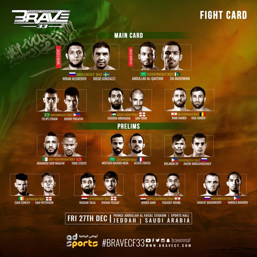 BRAVE-33---FIGHT-CARD-V-6