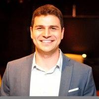 Rede HCC Hotels tem novo gerente regional de vendas