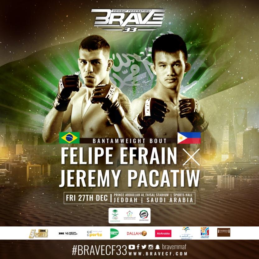 Felipe-Efrain-X-Jeremy-Pactiw