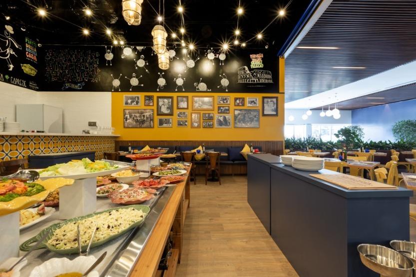IMG_1_Restaurante Pecorino_Curitiba