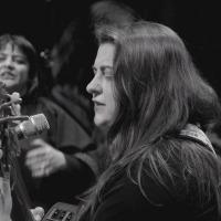 Ellas: o universo das vozes femininas com AVEduo