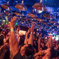 Vai passar o fim de semana em Curitiba? Confira a programação do +55 Bar