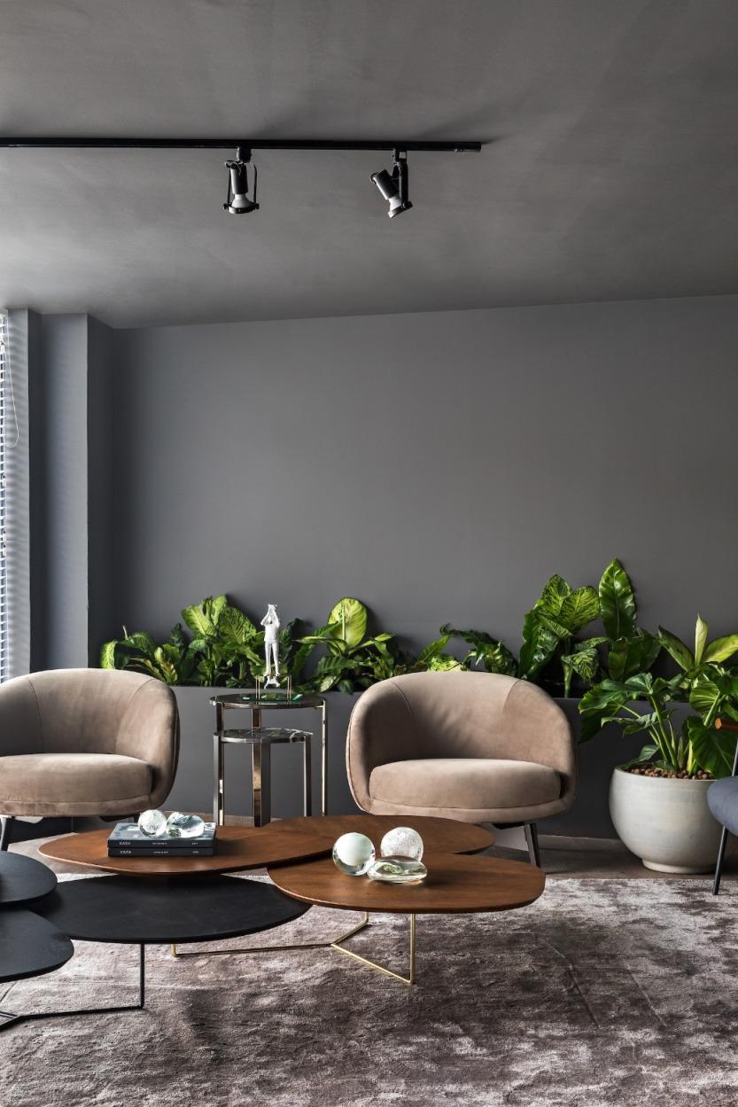 Ambiente-3-Living-Urbano-Crédito-Eduardo-Macarios