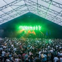 Curitiba terá o maior pré-Carnaval eletrônico do Brasil