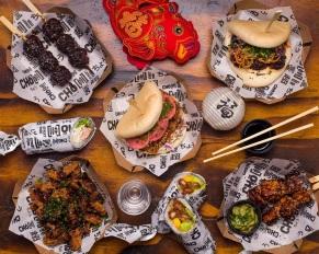 CHō_Street_Food