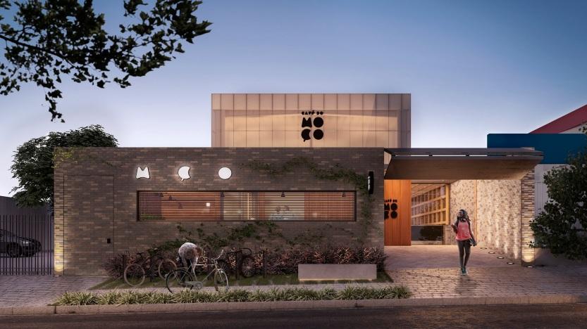 Crédito_Studio_MG2_Arquitetura_CAFÉ_DO_MOÇO_VISTA_FRONTAL_V01