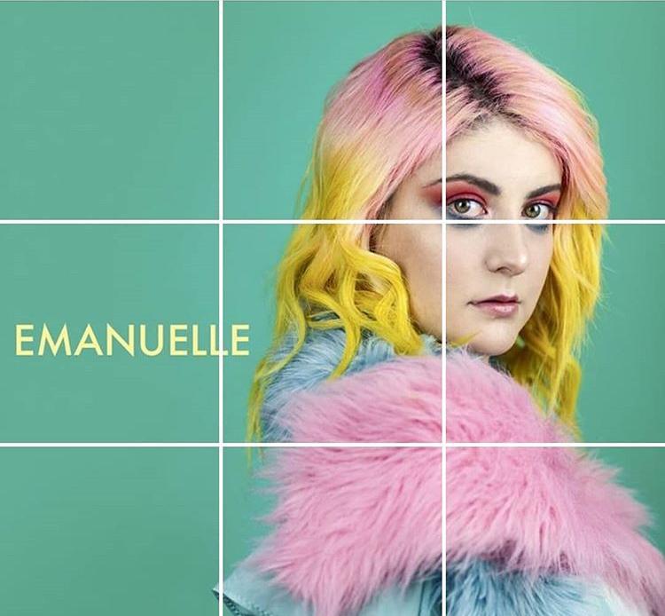 emanuelle_