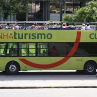 Da Linha Turismo à Oficina de Música, cinco programas que são a cara do verão curitibano