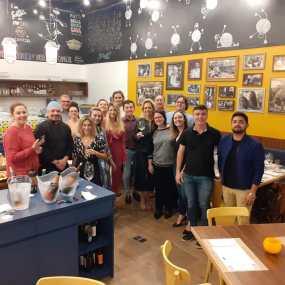 IMG_4_Clientes e convidados happy hour vinhos Pecorino