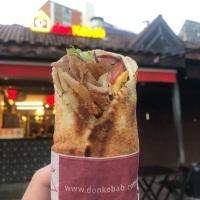 Gastronomia: volta ao mundo em uma esquina