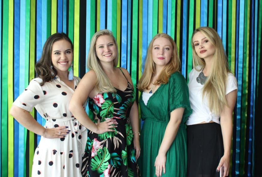 Myllena-Lima-Ariane-Jasinski-Camila-Michalouski-Amanda-Loch-Credito-Juliane-Gotlieb