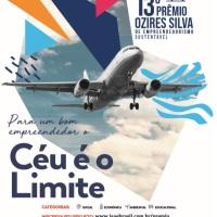 Principal prêmio de sustentabilidade do Paraná divulga seus finalistas