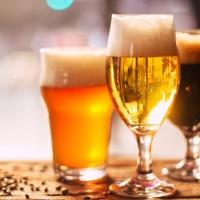 O calor chegou: 6 lugares para beber cerveja artesanal em Curitiba