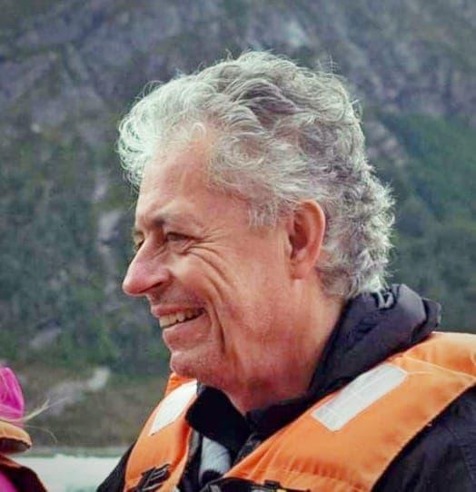 Zig Koch