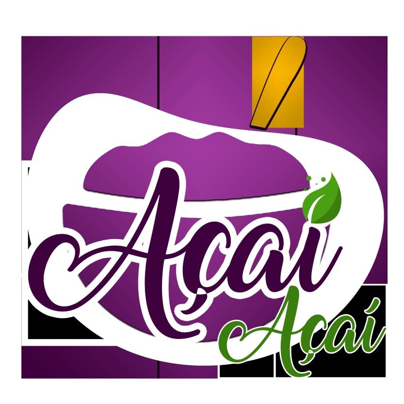 Acai-1
