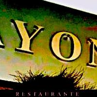 Steakhouse da Bull Prime chega ao Grand Hotel Rayon
