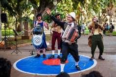 Circo_Rodado_ReprisesPareadas_foto_Paulo Brito_ (3)_Easy-Resize.com