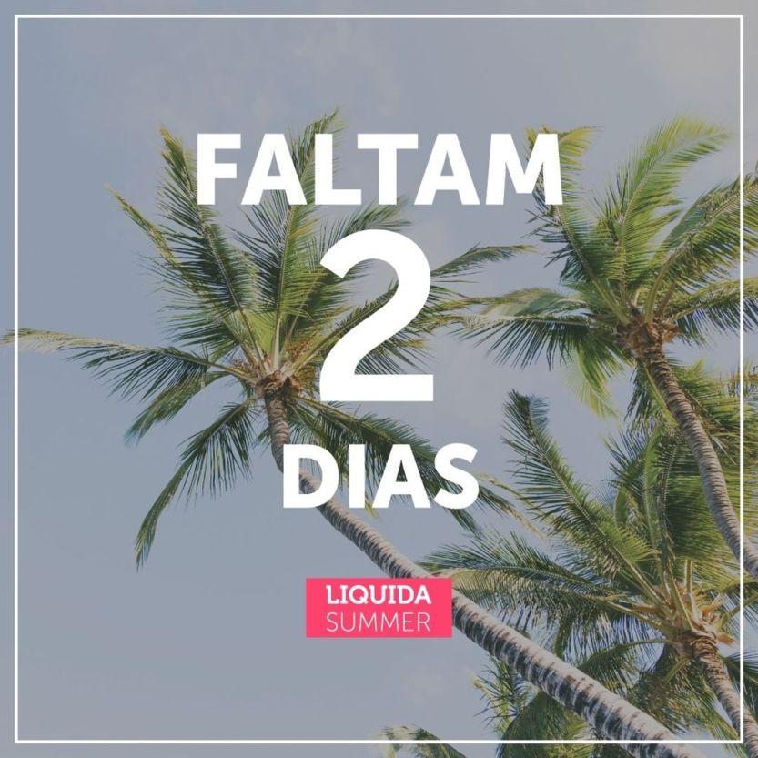 Faltam-2-dias
