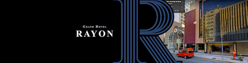 ghrayon-banner1