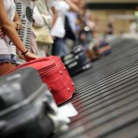 Saiba como agir em caso de dano ou extravio de bagagem durante o Carnaval