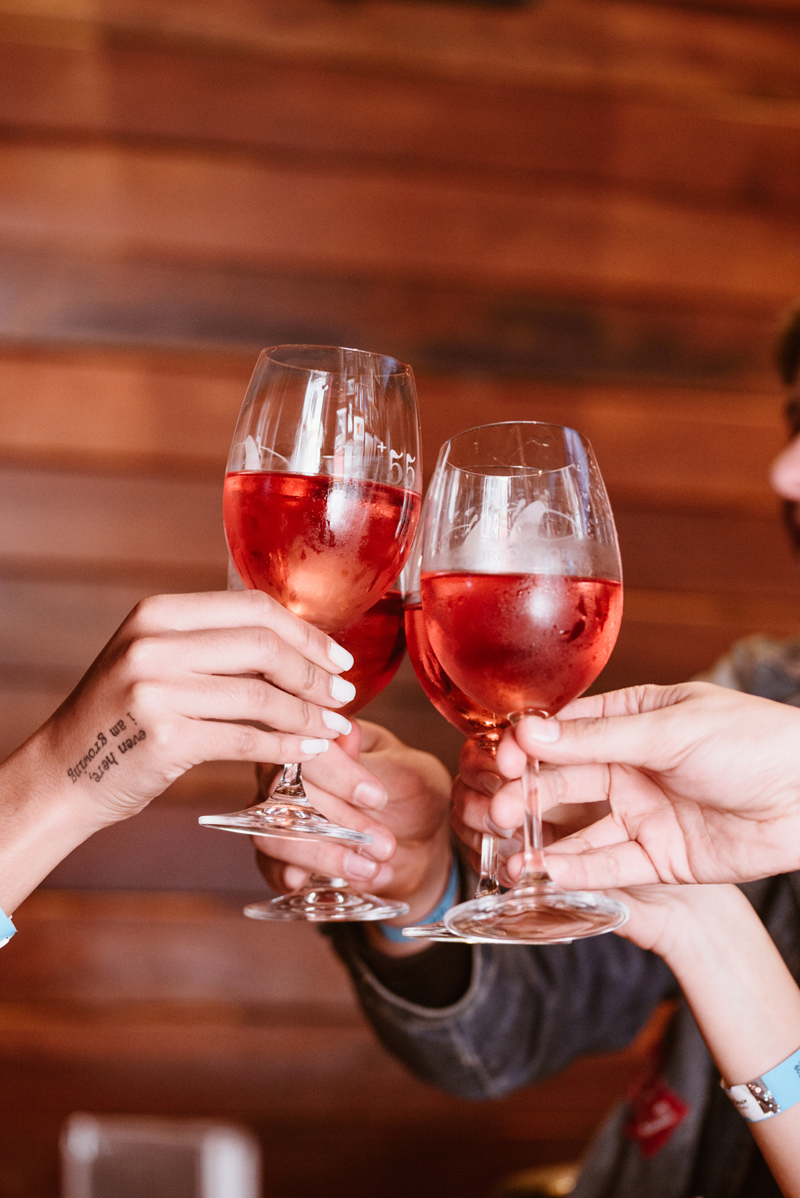 Open Wine_+55 Bar