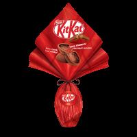 Ovos de páscoa Nestlé e Garoto 2020